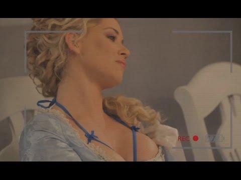 Xxx Mp4 Chloe Jason S Sex Tape In Wonderland Adult Film School Season 3 3gp Sex