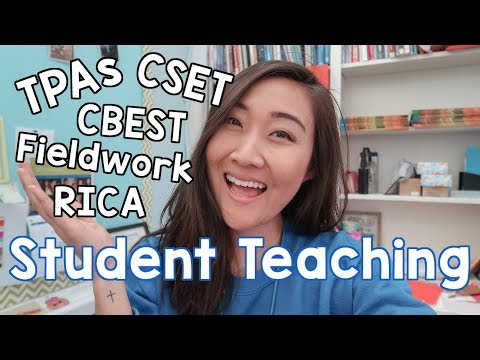 Xxx Mp4 How To Become A Teacher In California 3gp Sex