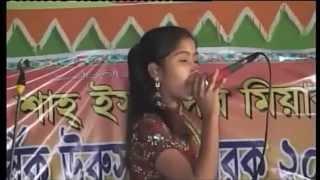 Kholijate Daag Legese - Jhinuk - MukhamBhari 2014