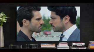 ملخص الحلقة 32 من مسلسل حب اعمى  مترجمة للعربية