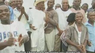 Onum juru n'ekele- Evang. Okwara Ezema- Igbo Gospel Music