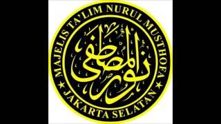 Majelis Nurul Musthofa - Aqidatul Awam