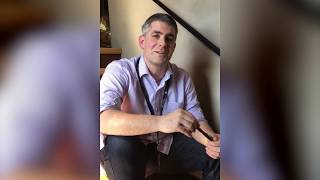 Testimonial How To Sell More And Feel Good About it