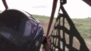 Sawkin's Stag Pt2 - Rage Buggies at Fastrax Fife