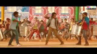 Sardaar Telugu Video Song   Sardaar Gabbar Singh