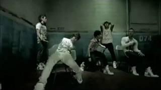 befawa korean song mix by k p