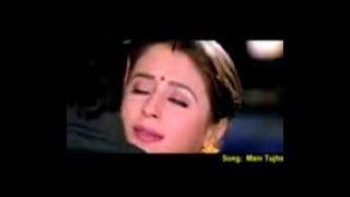 Main Tujhse Aise Milon (DJ Jhankar - 1080p)  - YouTube