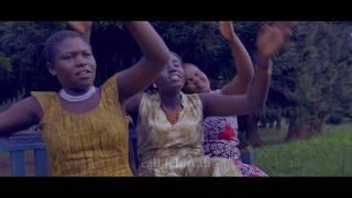 CHEPLISH NAIBEI - OSAII (OFFICIAL VIDEO 2016)