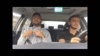 20 minutes compilation of zaid ali funniest vines 2016