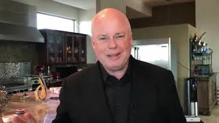 Eric Worre - Proven facts why network marketing has better chances for entrepreneurs