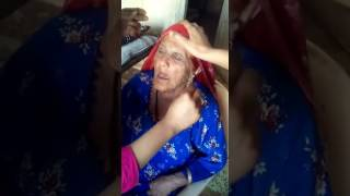 Abhi to mein Jawan hu