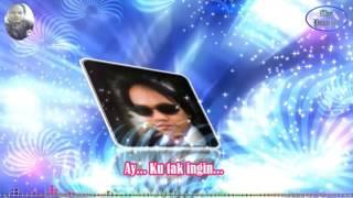 Shatia Band Salahkah Aku Mencintaimu ''with Liryck Karaoke