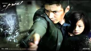 OST Ajusshi (The Man From Nowhere) - Dear - Mad Soul Child
