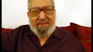محمد قطب: التربية الإسلامية 1