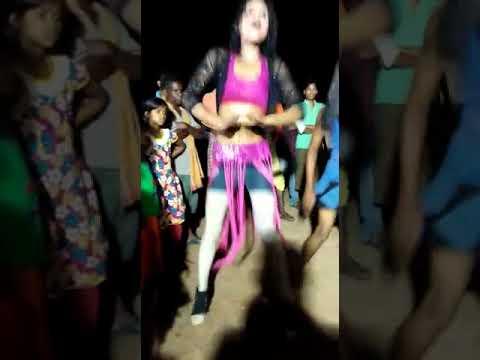 Xxx Mp4 Kandhamal Budaguda Khudurukuni Puja 3gp Sex