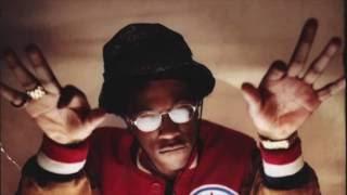 Joey Bada$$ Type Beat -