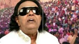 Geet gata chal=title song    by naren