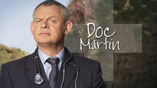 Doc Martin Season 1 Episode 6