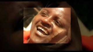 Niungenagia by Isumael Basaka New Kikuyu Music Video