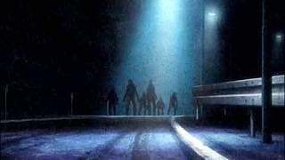 Highschool of the dead (AMV)