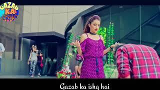 Girls Special Ignore Whatsapp status Video hindi.