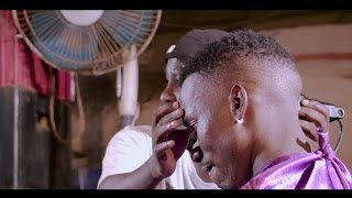 Bigooli  TOPIC KASENTE  New Ugandan Music 2017 HD