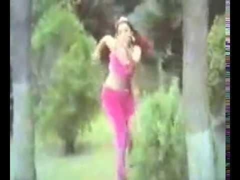 Bangla hot gorom masala song POLY