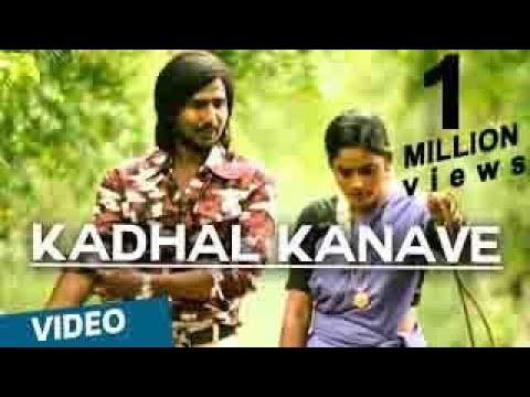 Xxx Mp4 Kadhal Kanave Official Full Video Song Mundasupatti 3gp Sex
