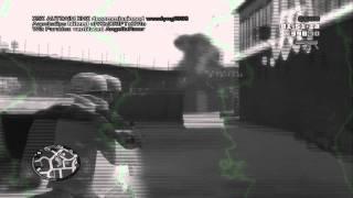 GTA 4   Wiz Khalifa