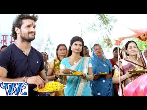 HD गजबे रूप सुहाबन    Gajbe Roop Suhaban    Hathkadi    Bhojpuri Bhakti Songs new