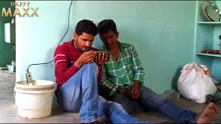 Whatsapp funny videos telugu   Indian funny videos compilation New Video