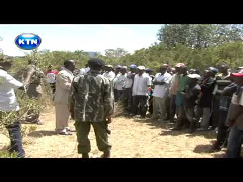 Xxx Mp4 Nyeri Elephant Saga Swahili 3gp Sex