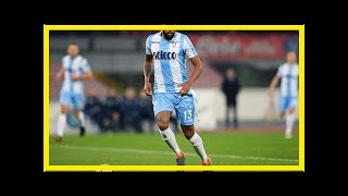 Breaking News | Wolves keen on signing Brazilian defender Wallace
