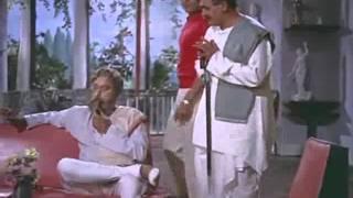 Pyar Kiye Jaa-Part 8
