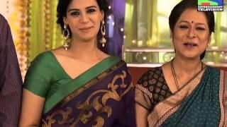 Kya Huaa Tera Vaada - Episode 241 - 25th March 2013