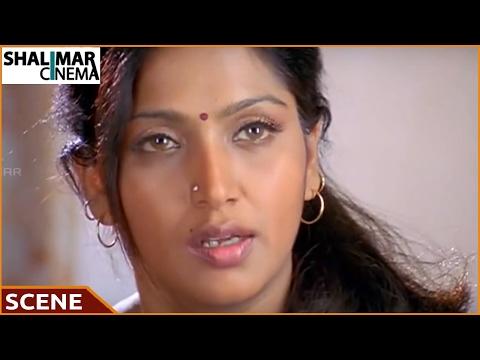 Xxx Mp4 Bhuvaneshwari Back To Back Scenes Latest Telugu Movie Scenes Shalimarcinema 3gp Sex