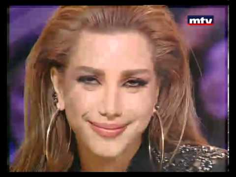 Xxx Mp4 Talk Of The Town 22 Nov 2012 Dana حديث البلد دانا 3gp Sex