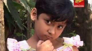 Duniyata Putul Khela | দুনিয়াটা পুতুল খেলা | Latest Bangla Loko Geeti | Pipasa Biswas |  Beethoven