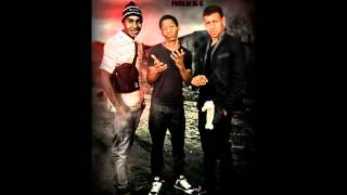 PERREO+PA+GOMELO+LITO+WII+FT+JUSEPE+FLOW+PROD+BY+DJ+AL-X
