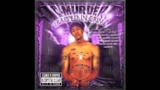 C Murder album mixtape The Good The Bad 2016