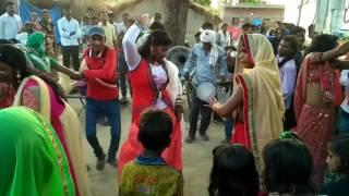 UP Sultanpur Rahul ki shadi video