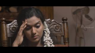 Ennul Aayiram tamil movie | climax scene | Maha shot dead by Vincent | End Credits