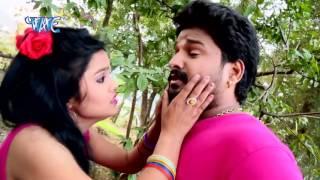 Teen Beri Mobile Dehla Keen Ke Ritesh pandy  new bhojpuri songs 20171