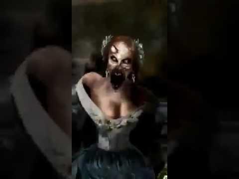 Xxx Mp4 Zombie Xxb 3gp Sex