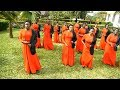 BWANA MKUBWA - official Video