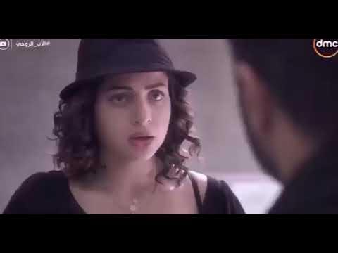 Xxx Mp4 Mona Farouk 3gp Sex
