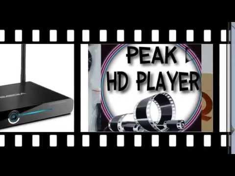 Q3Q HD