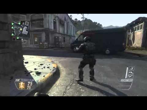 xXxFREE LOUxXx - Black Ops II Game Clip