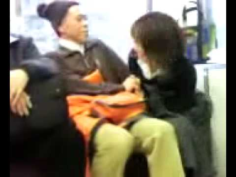 japan train scandal 2