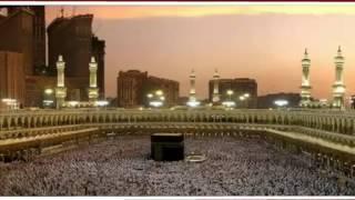 أين كان الله قبل خلق السماوات والأرض - العلامة عبد العزيز بن باز رحمه الله